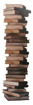 riproduzione rigida fotografica di libri antichi..sul sito ne trovate tante altre e tanti altri temi.