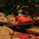 Il mio Natale..