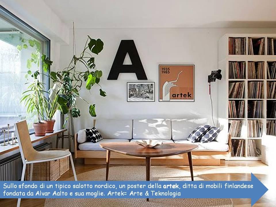 Non potevo parlare di design nordico senza menzionare Alvar Aalto, un genio e uno dei miei architetti e designer preferiti.