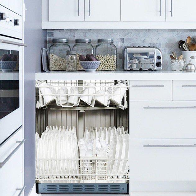 stiker lavastoviglie..ma anche per frigo e pensili cucina.