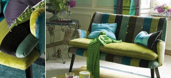 ro a casa di ro page 20. Black Bedroom Furniture Sets. Home Design Ideas