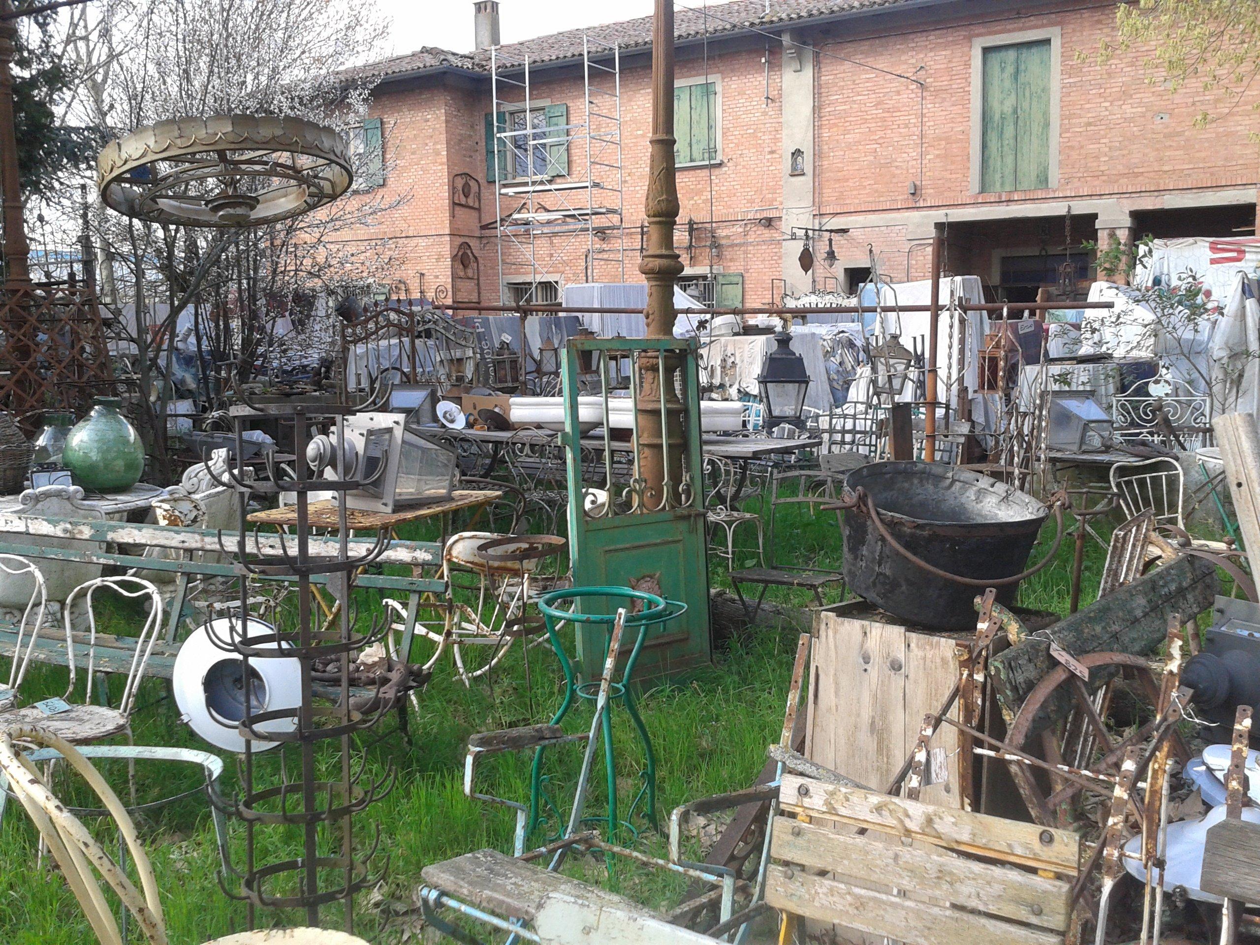 Lampade Ferro Battuto Firenze ~ Ispirazione design casa