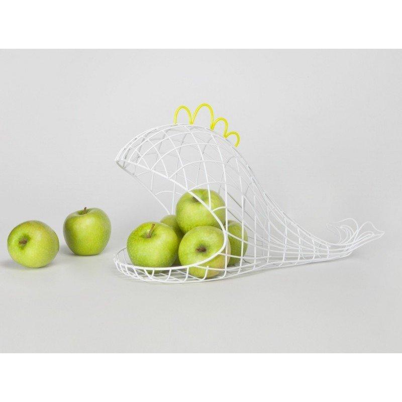 portafrutta design