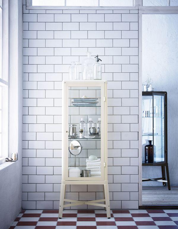 vintage ikea - A Casa di Ro