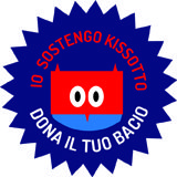 badge per blogger