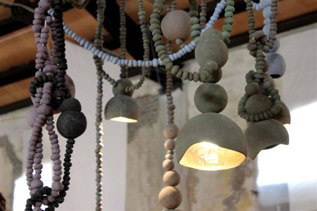 lampade sospensione