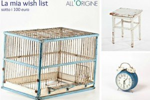 shop online shabby originale