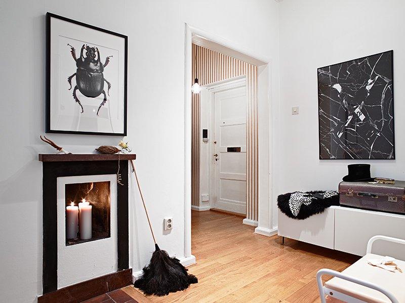 Très case piccole Archivi - A Casa di Ro ZT67