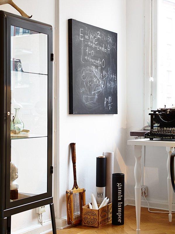 Stampe Moderne Per Cucina. Great Stampe Su Tela Per Arredamento ...