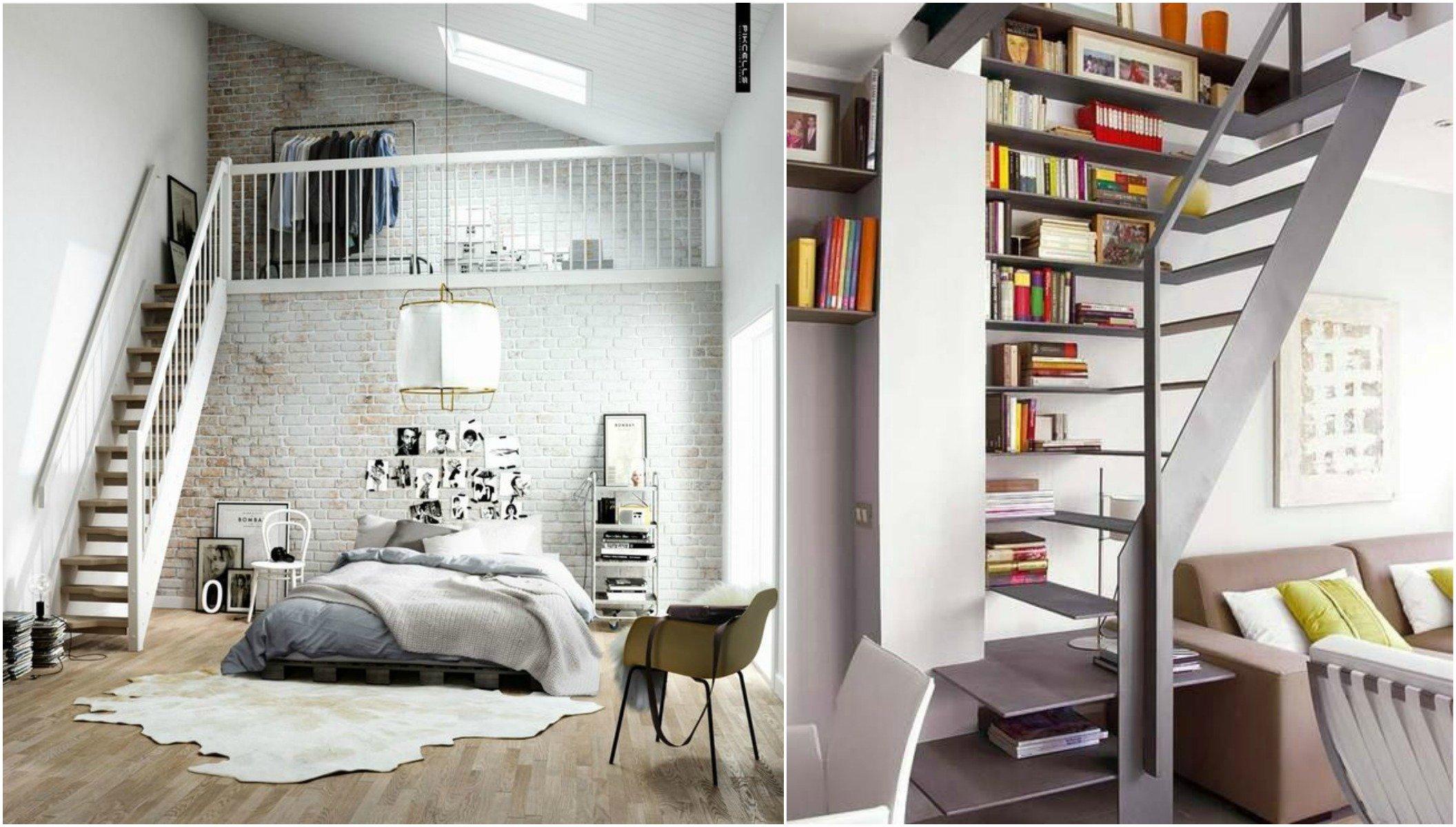 Case classiche interni for Piccoli piani di casa francese