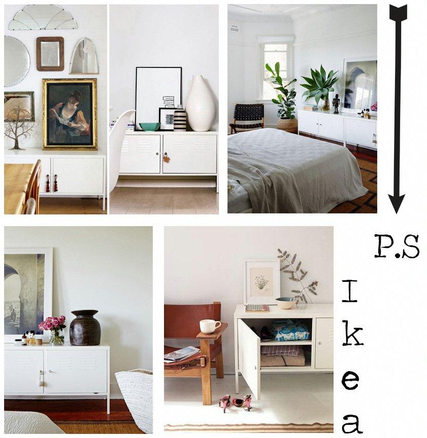 ps ikea a casa di ro. Black Bedroom Furniture Sets. Home Design Ideas