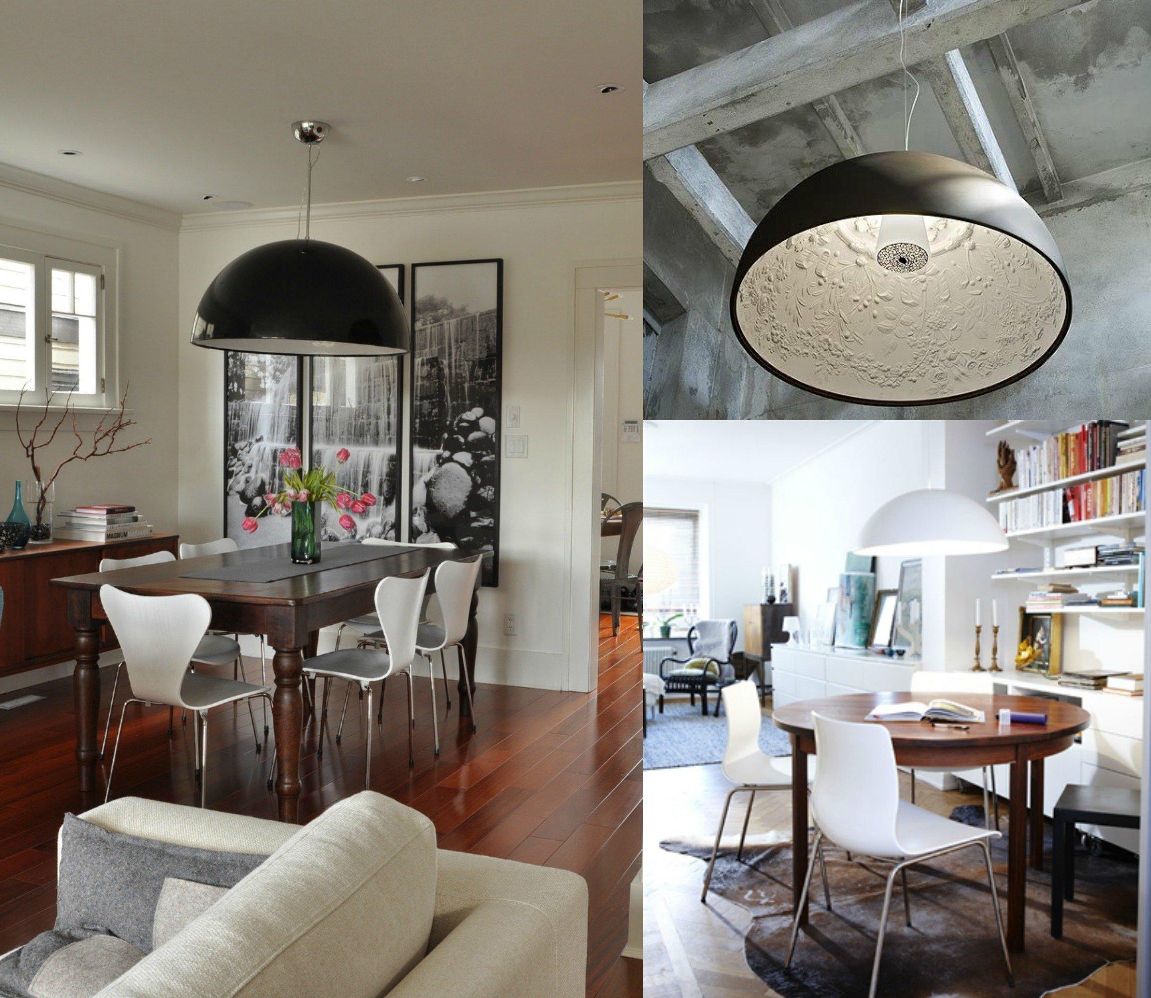 Forum Arredamento.it •suggerimenti illuminaz. ingresso-soggiorno ...