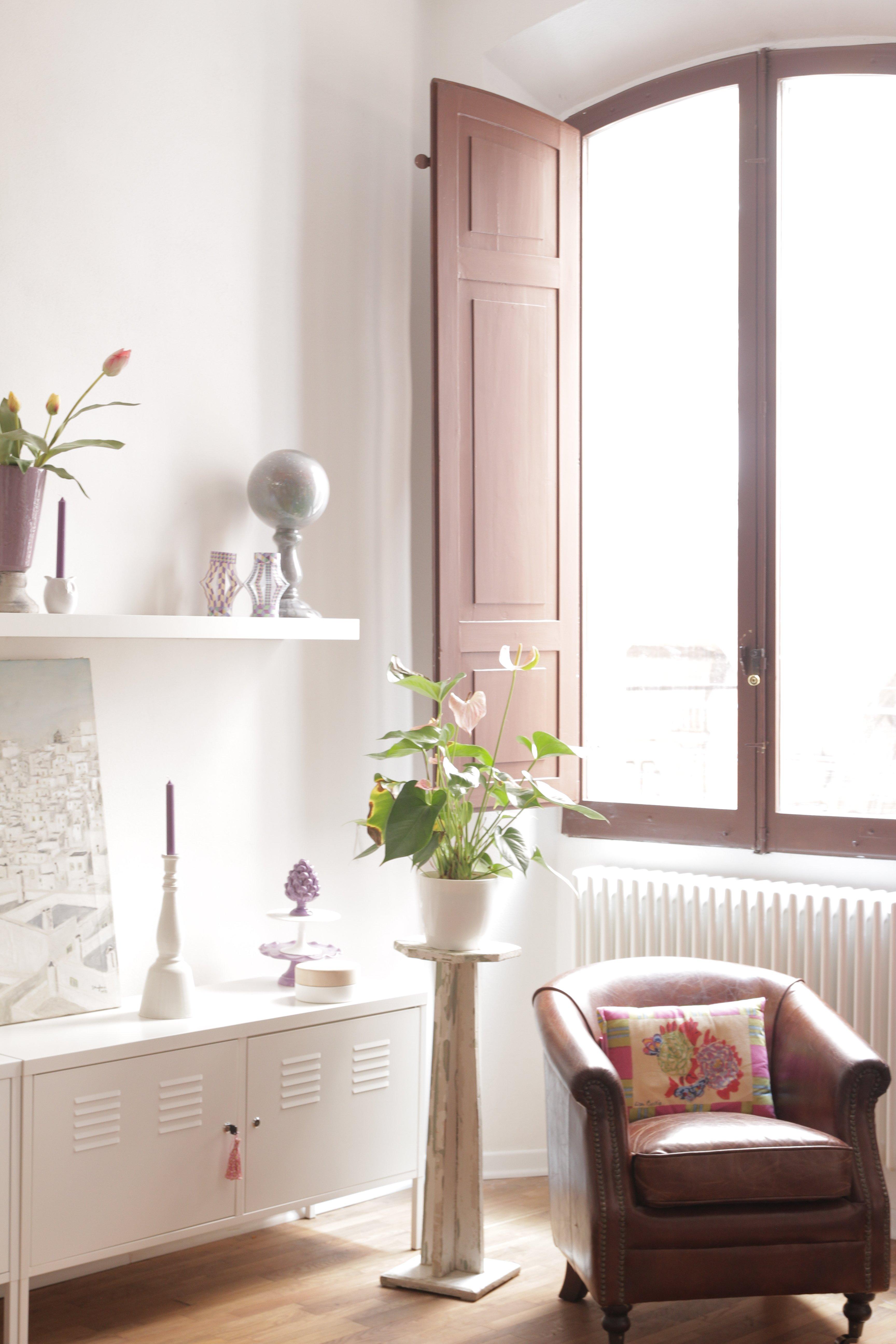 Illuminazione salotto ikea: illuminazione soggiorno e salotto ...