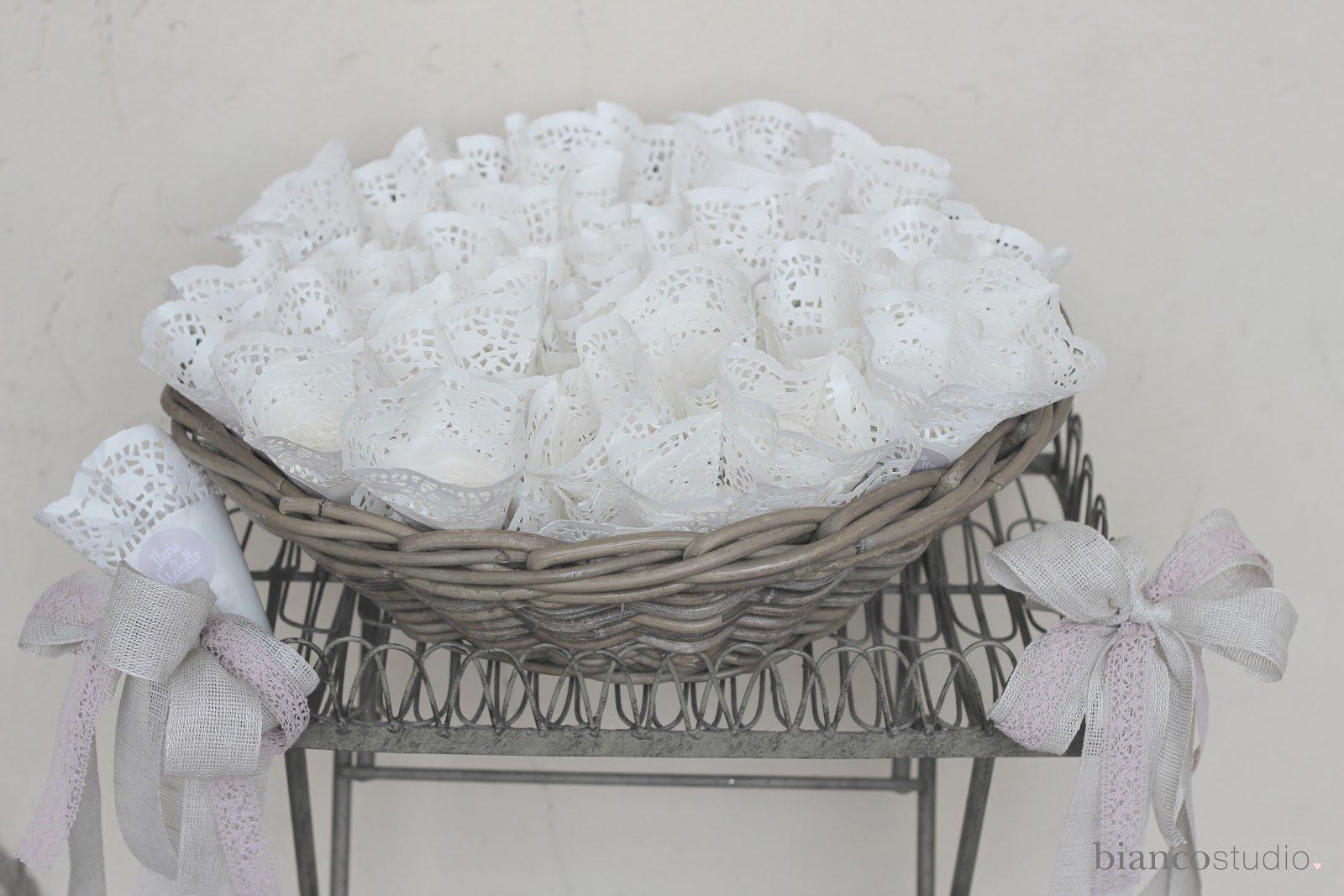 Matrimonio In Bianco : Matrimonio in bianco a casa di ro