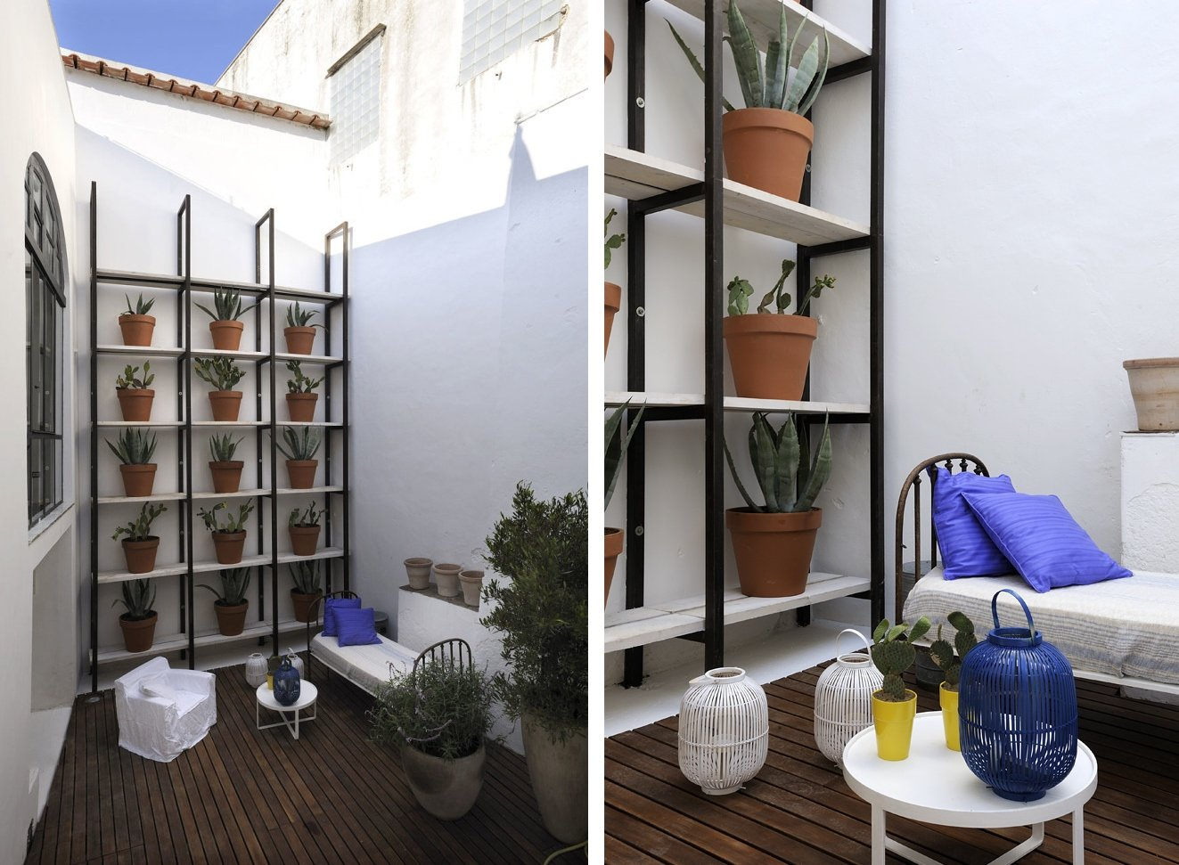 arredo outdoor design