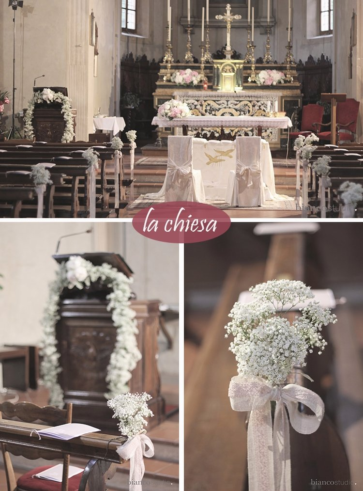 Matrimonio Country Chic Chiesa : Addobbi chiesa matrimonio shabby chic tk regardsdefemmes