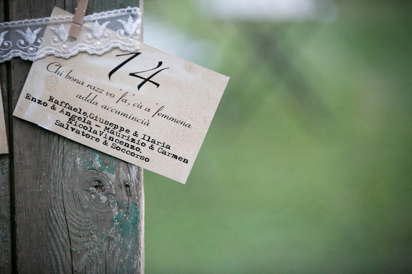 Matrimonio tra il vintage e il country chic - image Bianca_e_Nobile0851 on http://www.designedoo.it