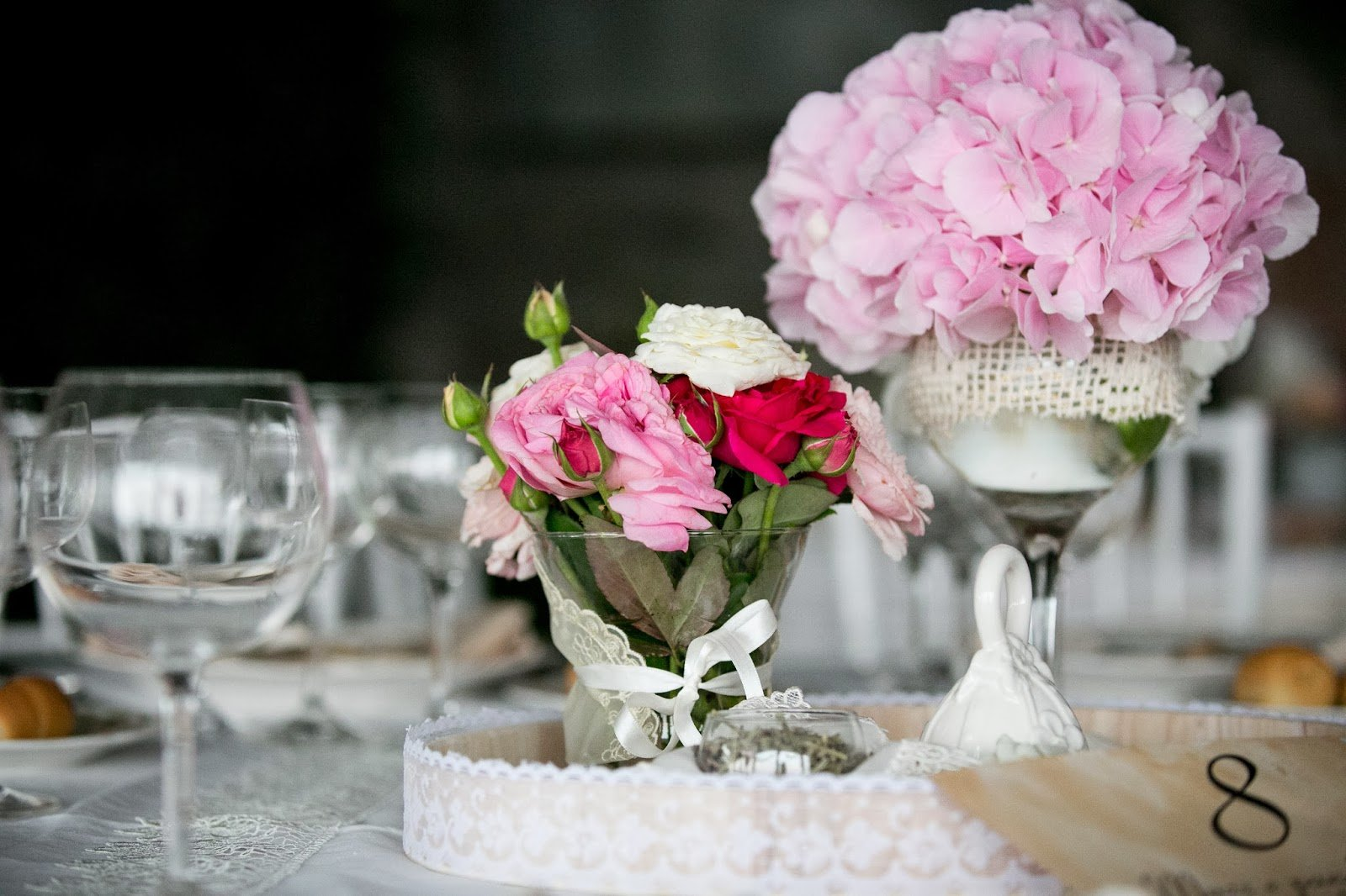 Matrimonio tra il vintage e il country chic - image Bianca_e_Nobile0878 on http://www.designedoo.it