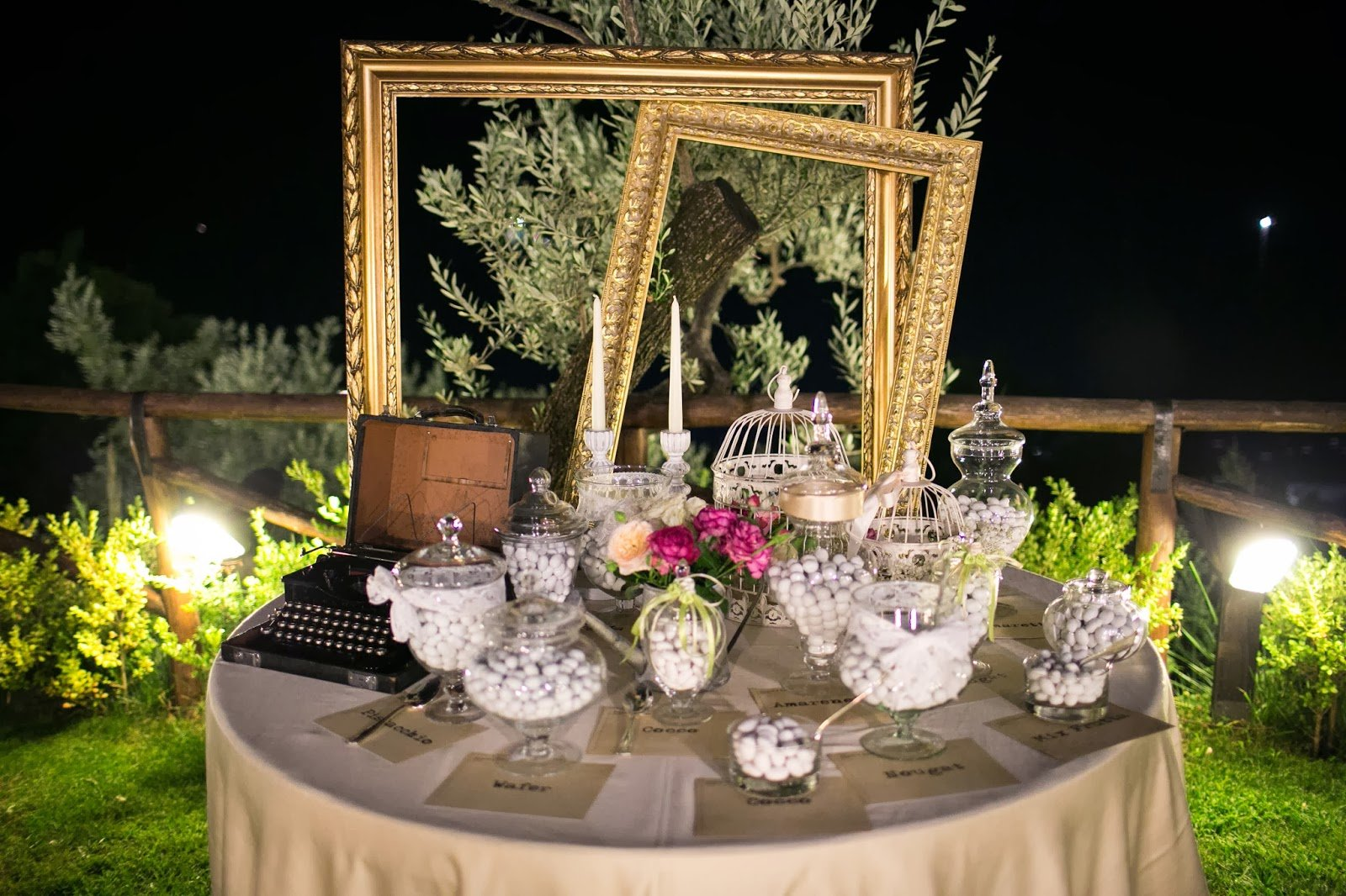 Matrimonio Country Chic Salento : Matrimonio tra il vintage e country chic a casa di ro