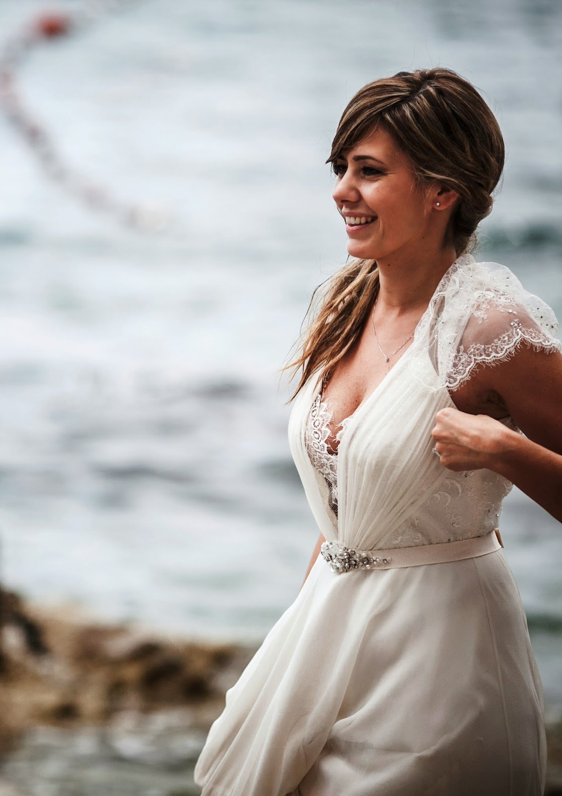 Matrimonio tra il vintage e il country chic - image jenny4 on http://www.designedoo.it
