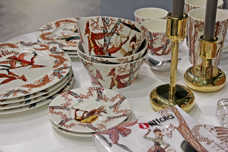 iittala table setting