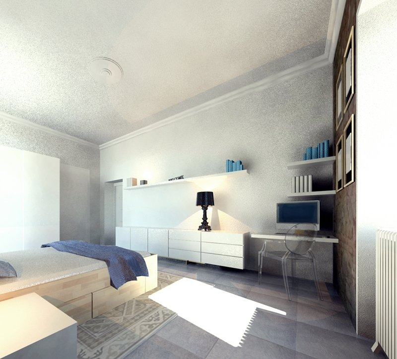 home staging Bologna