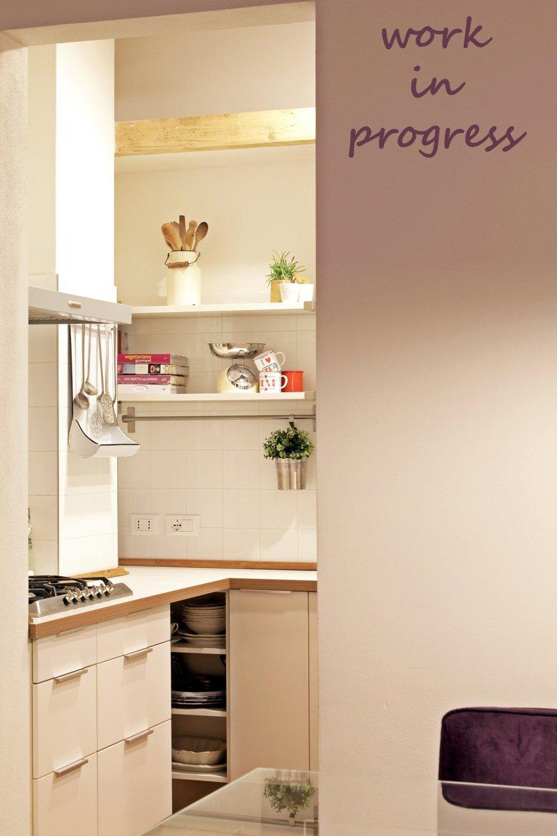 cucina Ikea Archivi - A Casa di Ro