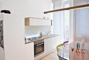 cucine-in-legno-su-misura-Milano-feat