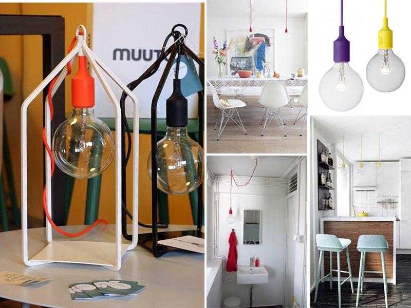 Bagno design scandinavo le migliori idee per la tua design per