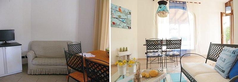 living-casa-al-mare-prima-e-dopo