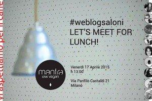 ristoranti vegetariano Milano
