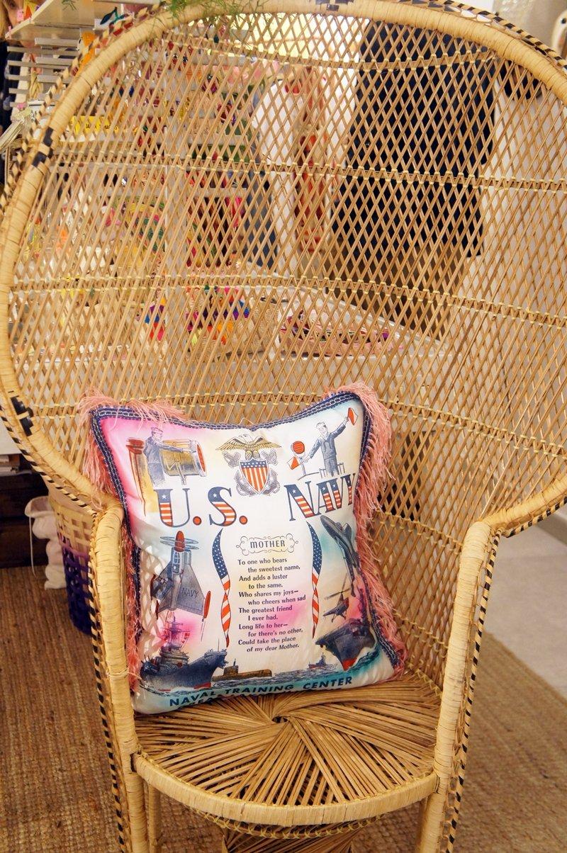 di complementi d'arredo e gioielli a bologna - a casa di ro - Negozi Arredamento Design Bologna