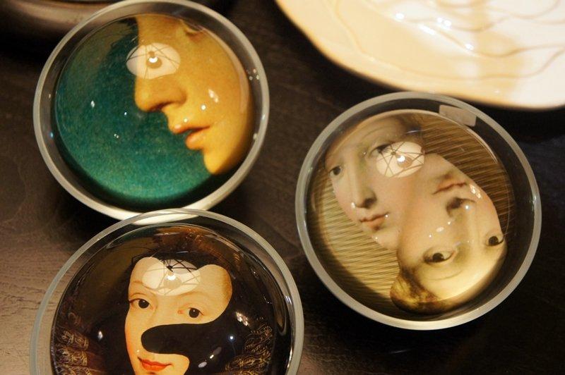 Beautiful Negozi Arredamento Bologna Gallery - bakeroffroad.us ...