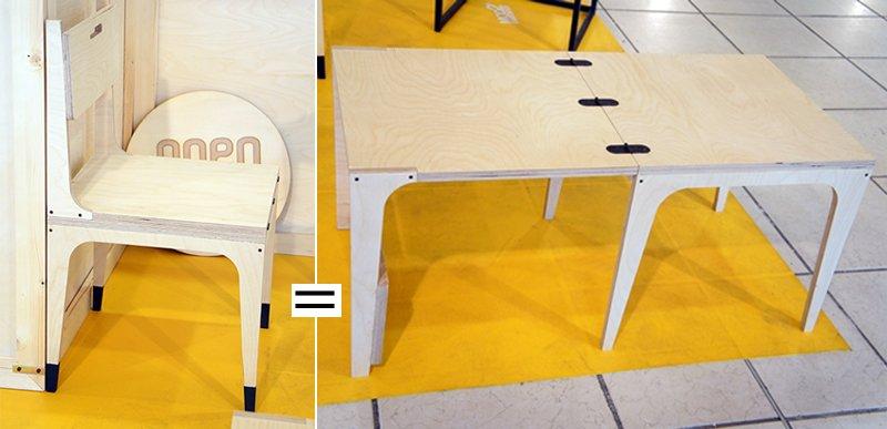 open design italia  artigianato