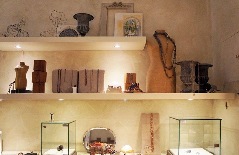 gioielleria Bologna