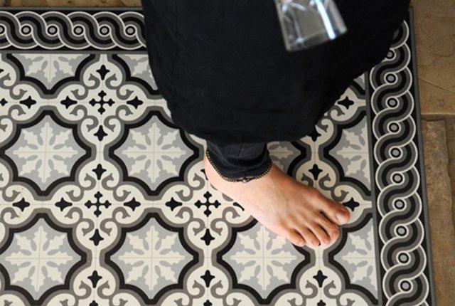 Beija Flor: shop online - A Casa di Ro
