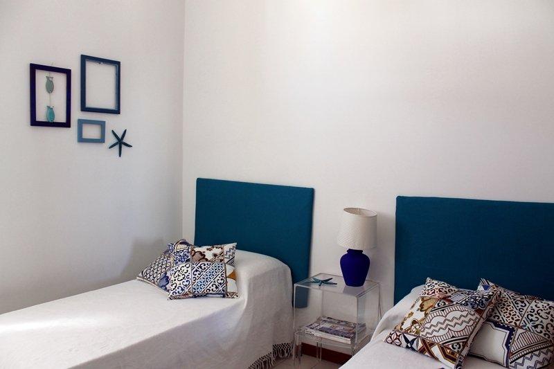 Una nuova casa con 700 euro la cameretta a casa di ro for Arredare casa con 5000 euro