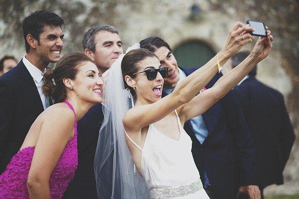 matrimonio in campagna ispirazioni