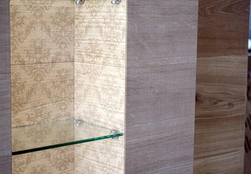 Itlas pavimenti e rivestimenti in legno