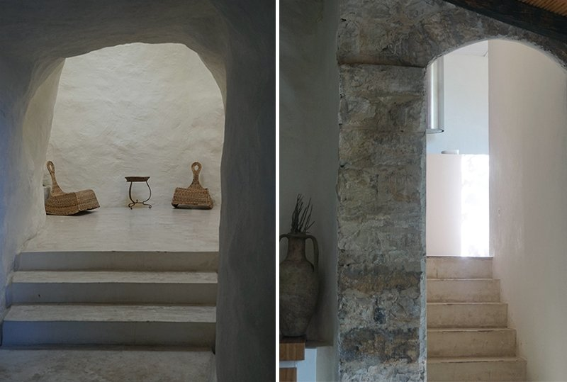 alberghi design Sicilia