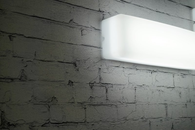 lampade contemporanee design minimale