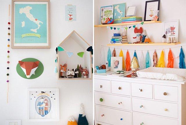 Shopping online per i piccolini a casa di ro for Shop online casa