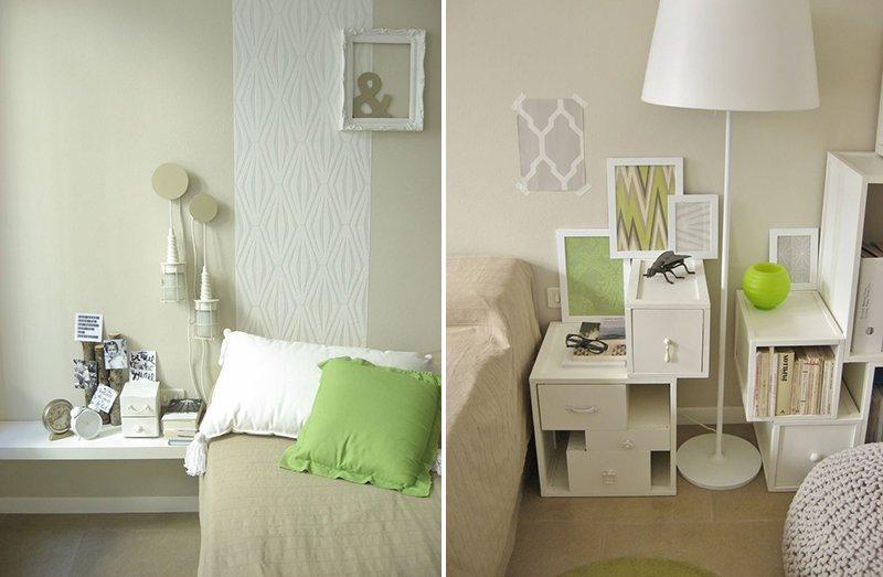 camere da letto fai da te ~ logisting.com = varie forme di mobili ... - Idee Camera Da Letto Fai Da Te