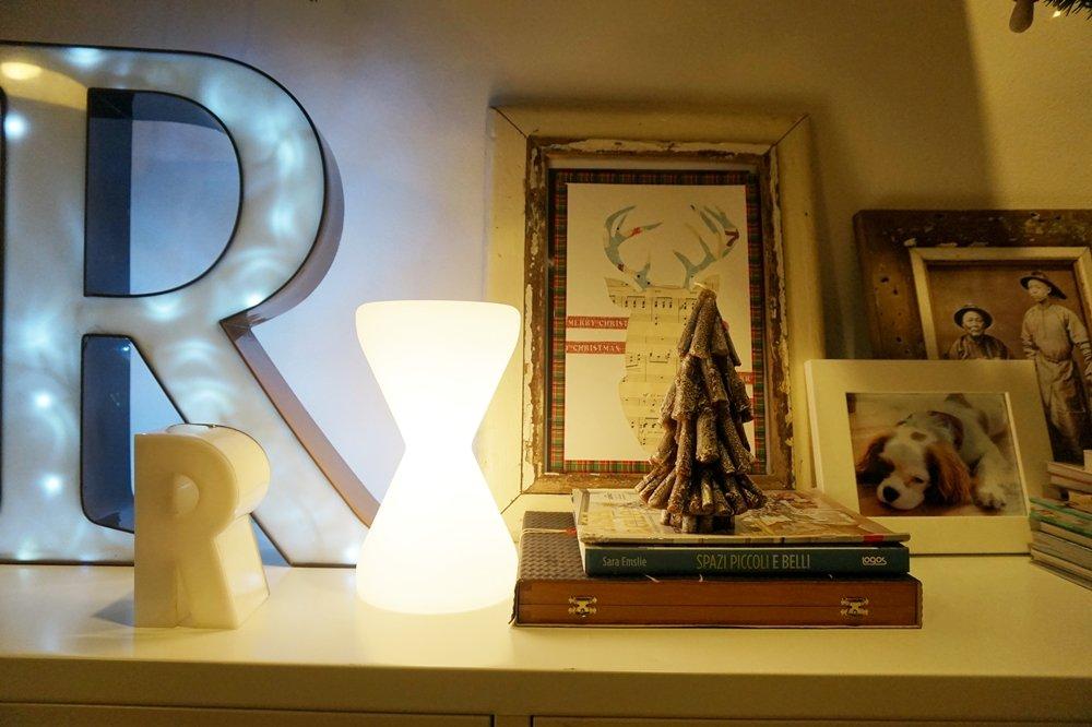 e-commerce illuminazione