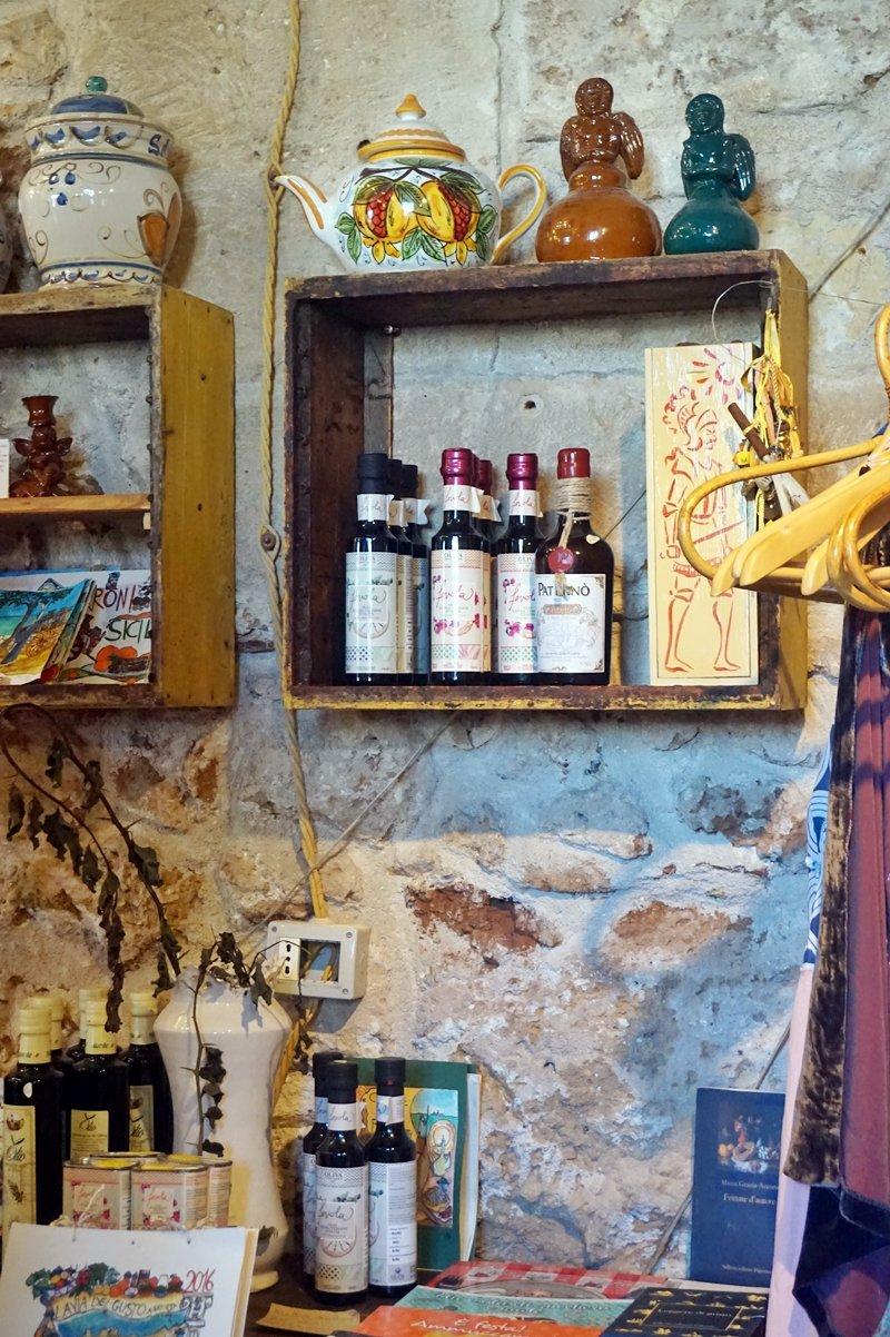 concept store più belli Italia