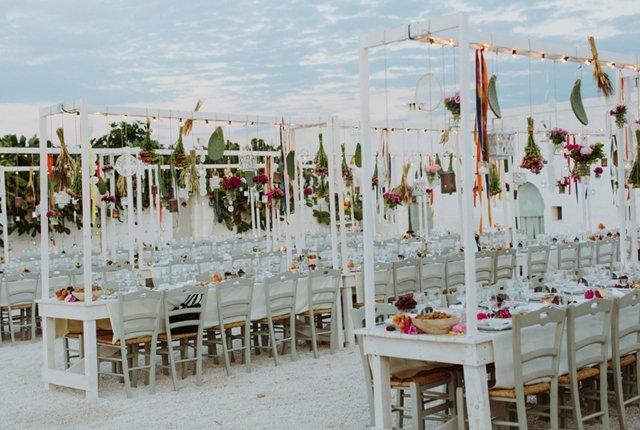Matrimonio Natalizio Puglia : Un insolitamente semplice matrimonio in puglia a casa di ro