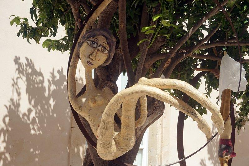 arte Catania
