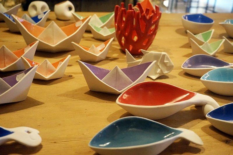 ceramica siciliana
