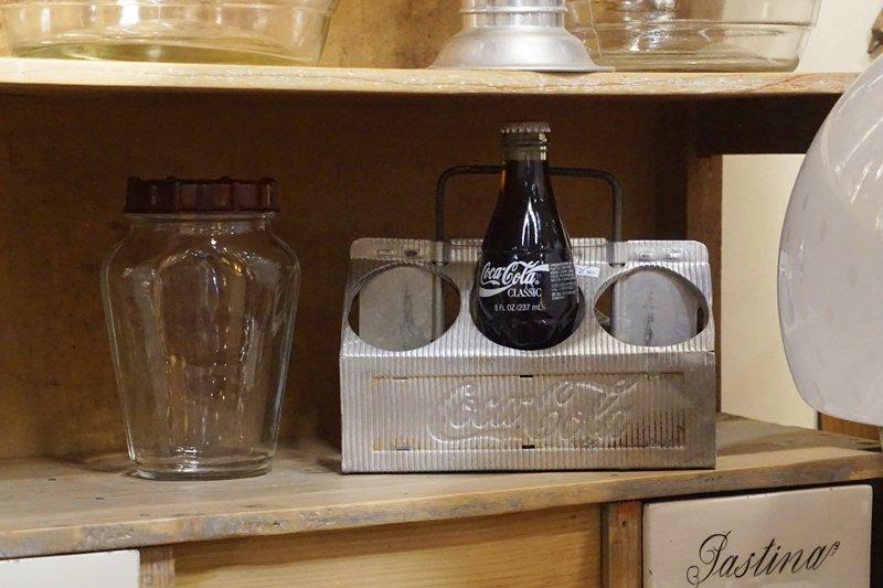 oggetti coca cola collezione