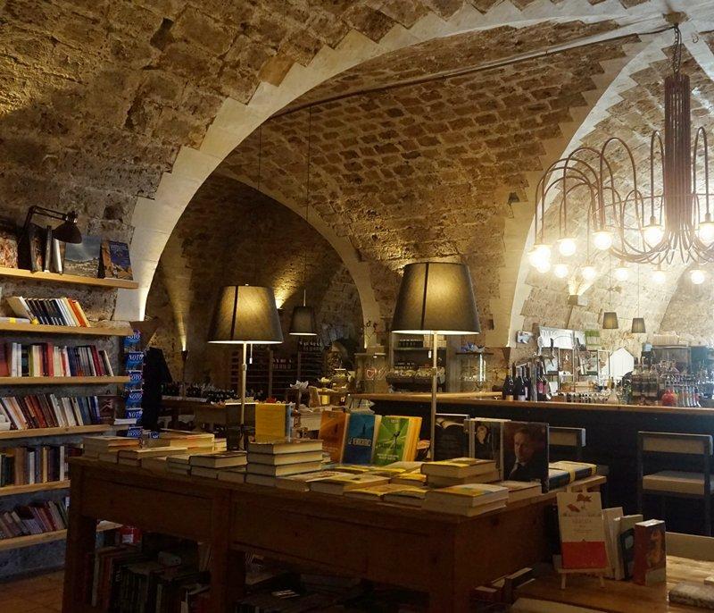 luoghi da visitare Sicilia